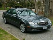 Mercedes-benz Only 86900 miles